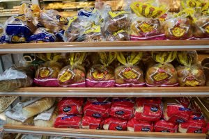 bread_stack_25