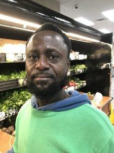 supermarket employee 1